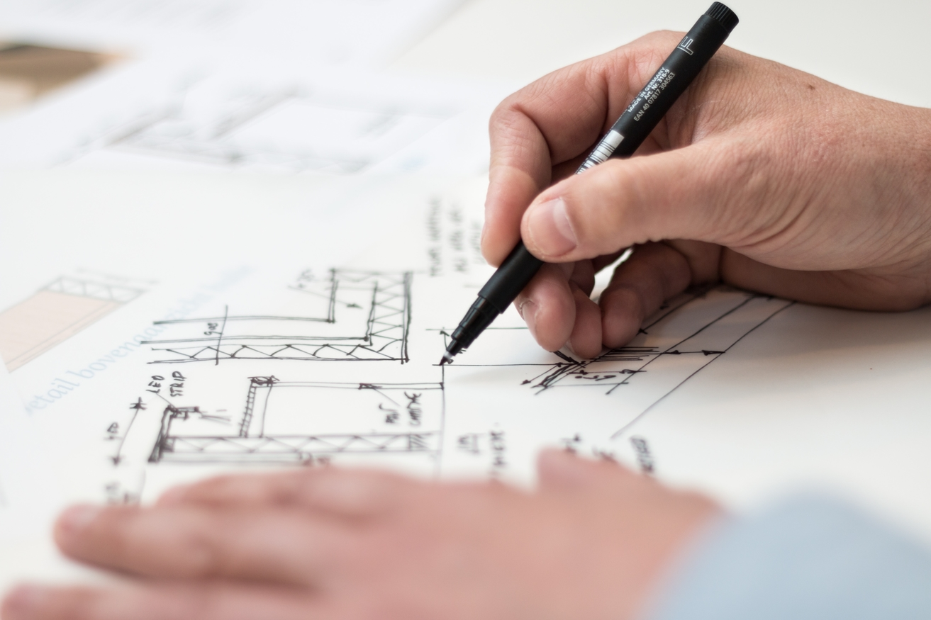 Factors To Consider When Choosing An Engineering Firm